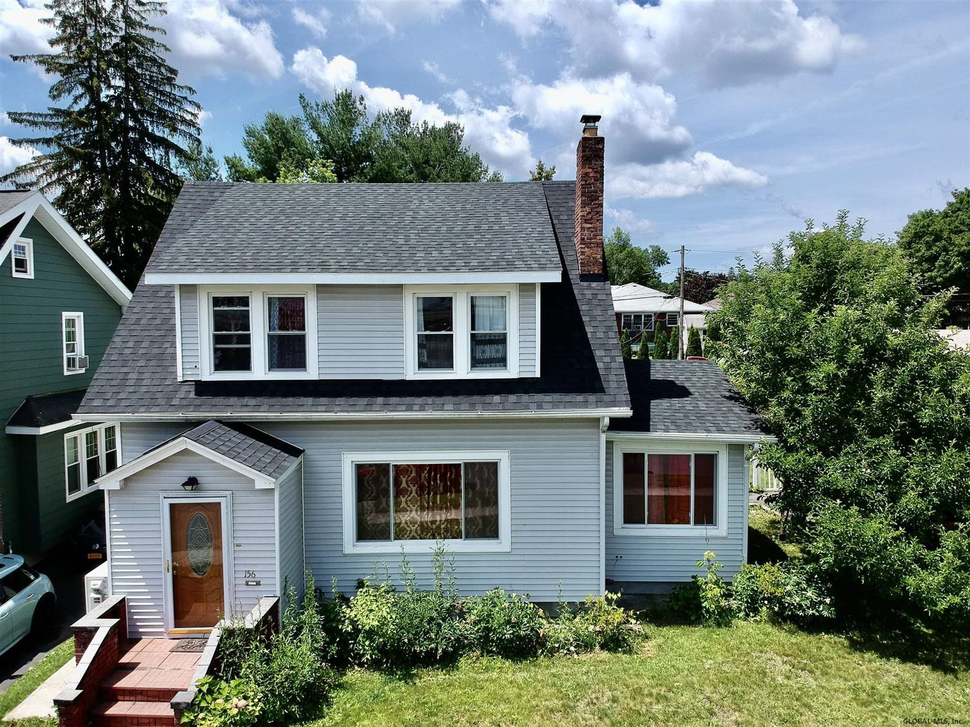 Albany                                                                      , NY - $264,900
