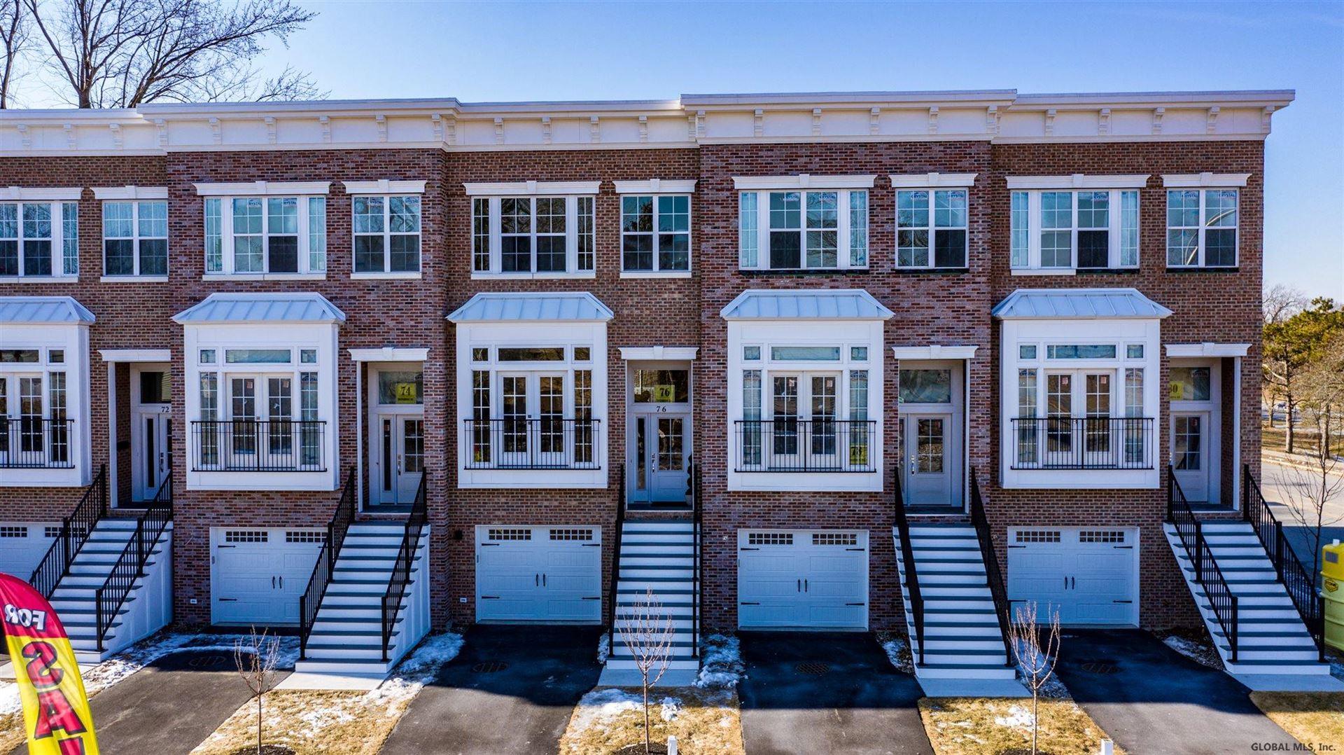 Albany                                                                      , NY - $388,750