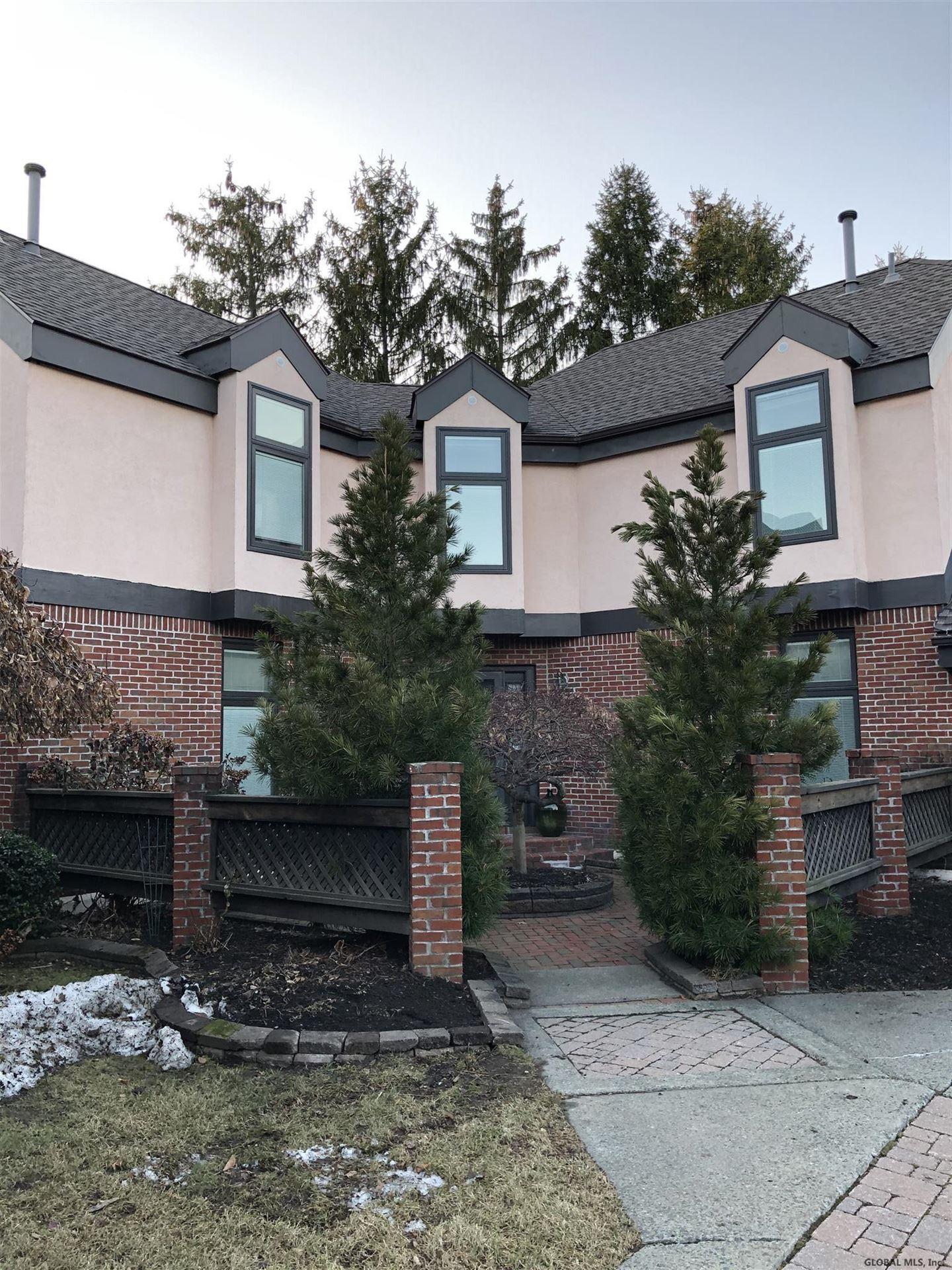 Albany                                                                      , NY - $379,900