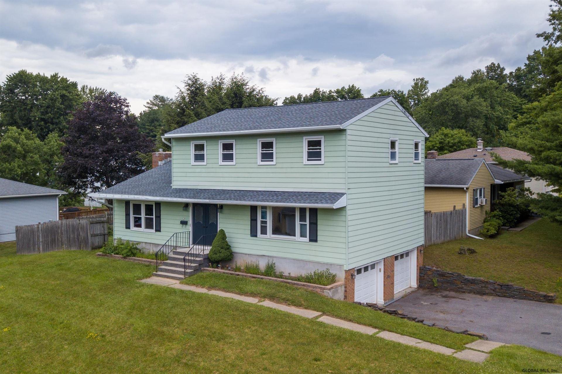Albany                                                                      , NY - $269,900