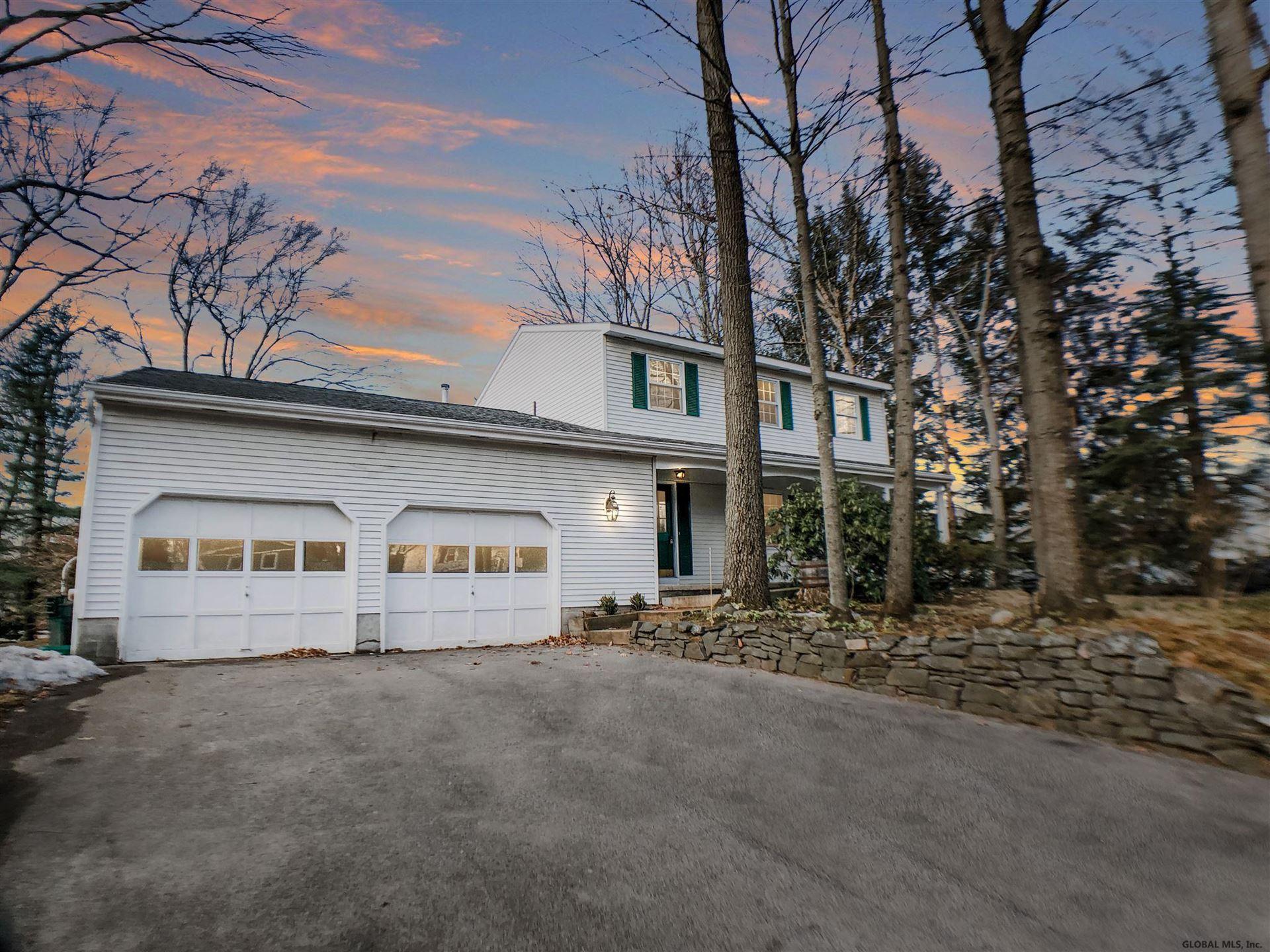 Albany                                                                      , NY - $319,900