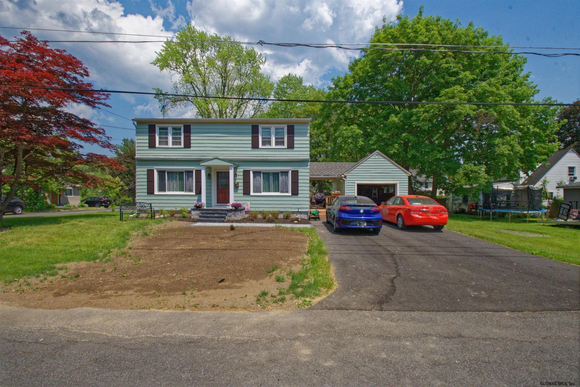 Albany                                                                      , NY - $199,900