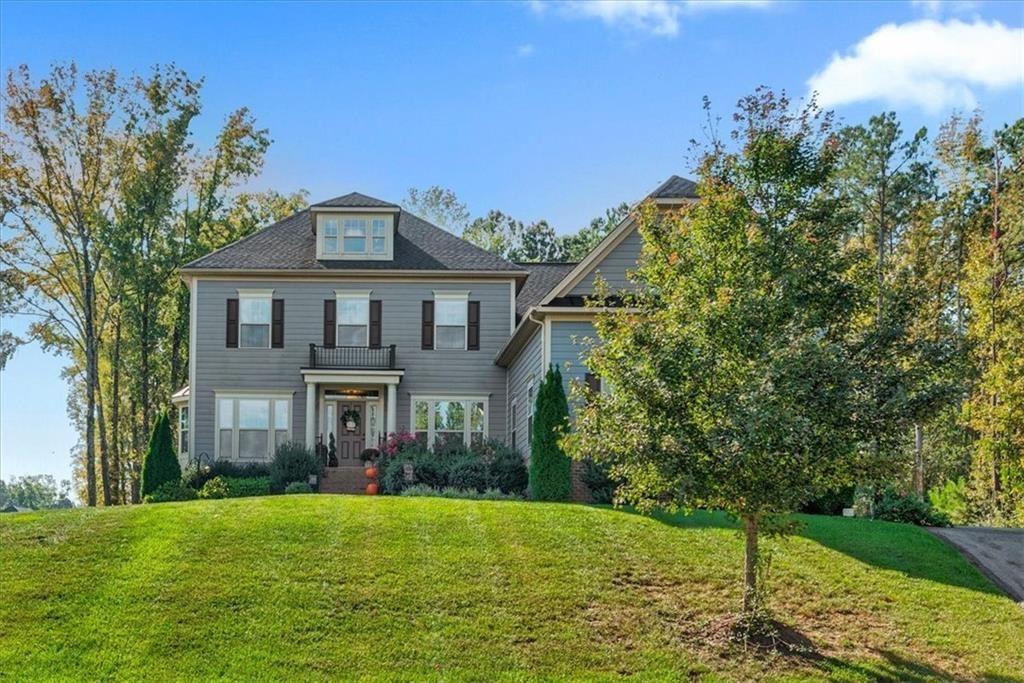 3407 Woody Ridge Place                                                                               Glen Allen                                                                      , VA - $899,950