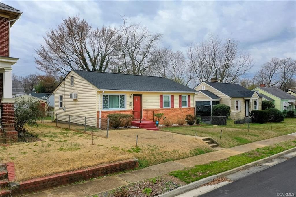 Richmond                                                                      , VA - $164,999
