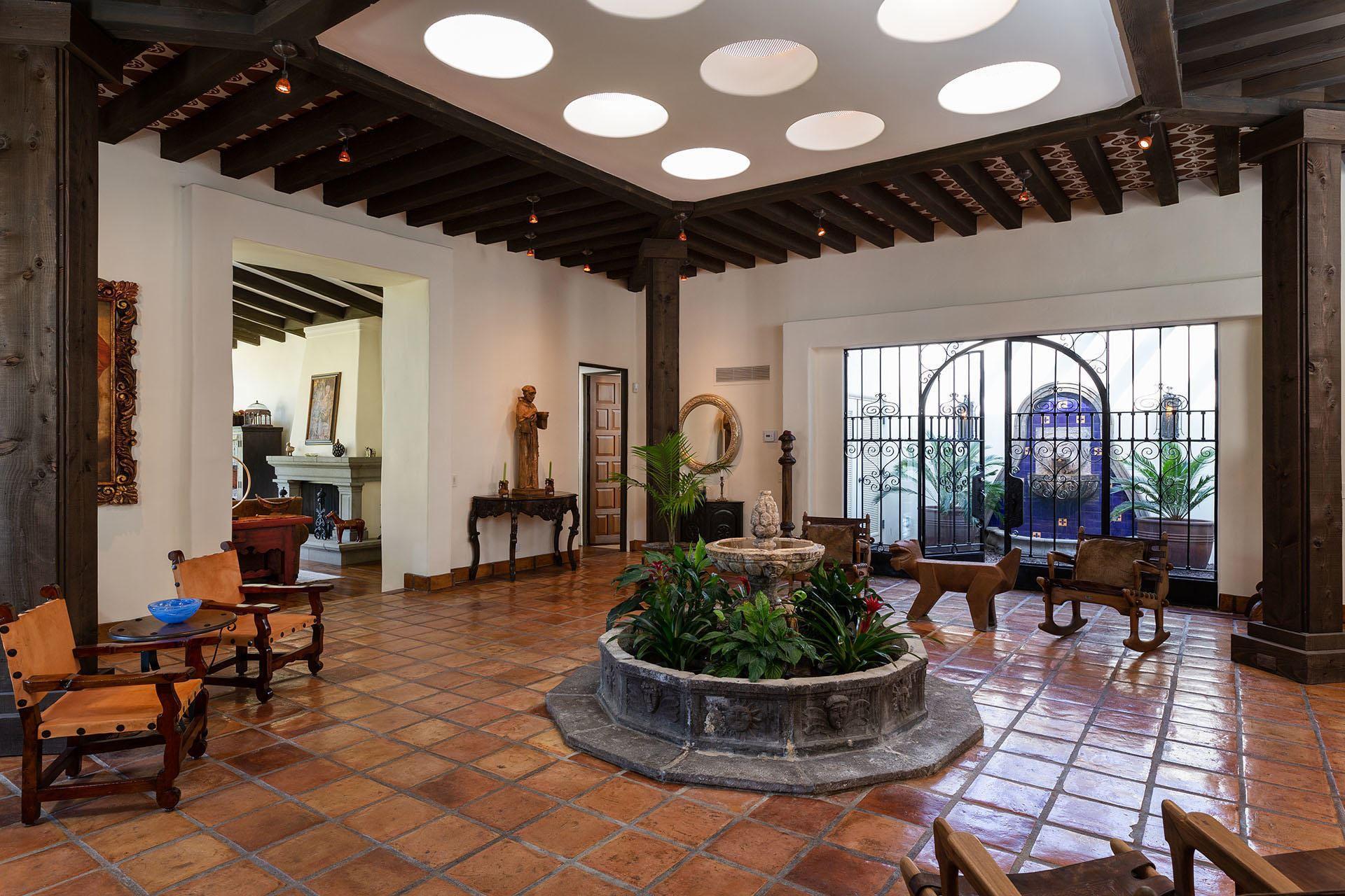 Palm Springs                                                                      , CA - $2,295,000