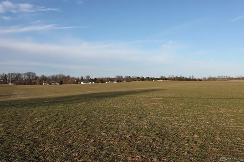 Property Image Of 0 County Road 130 In Bellefontaine, Oh