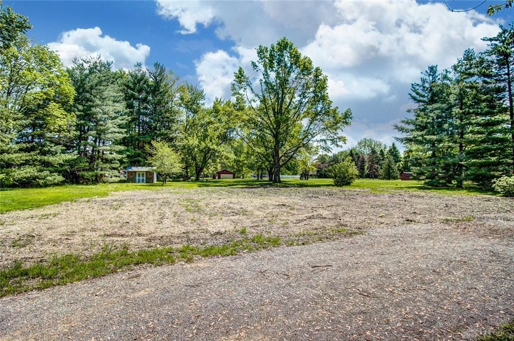 Property Image Of 9690 Atchison Road In Washington Township, Oh