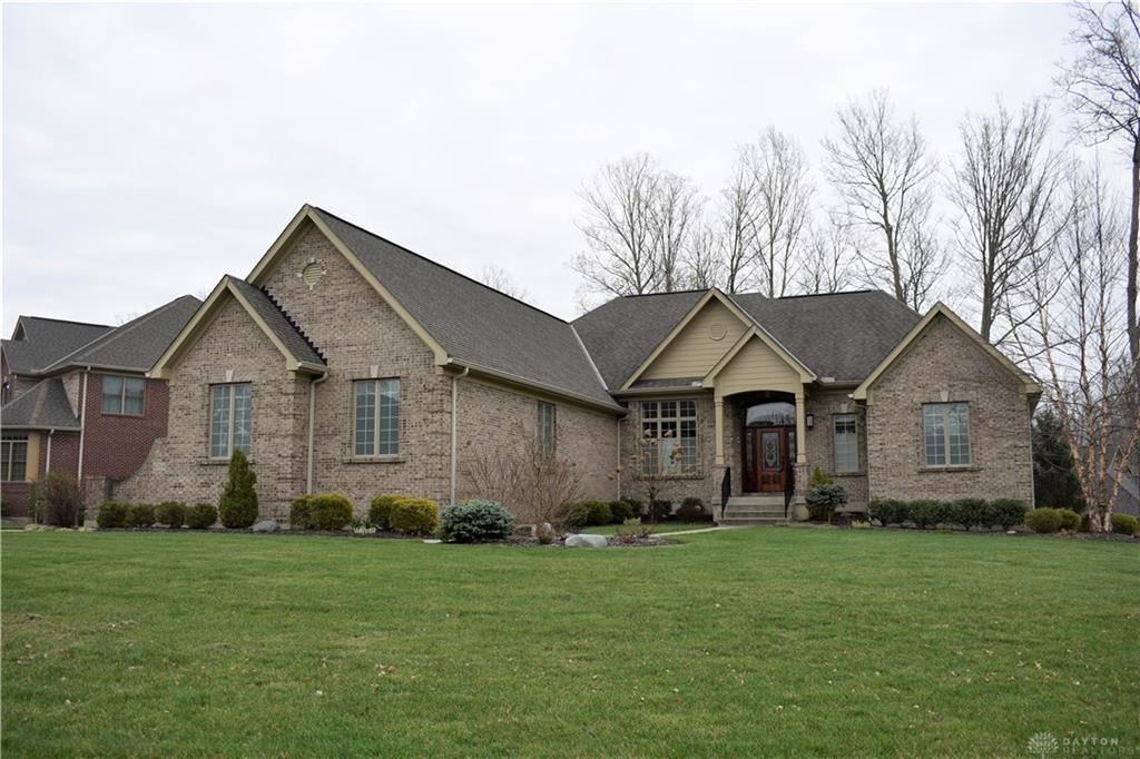 Property Image Of 6394 Birch Creek Drive In Miami Township, Oh