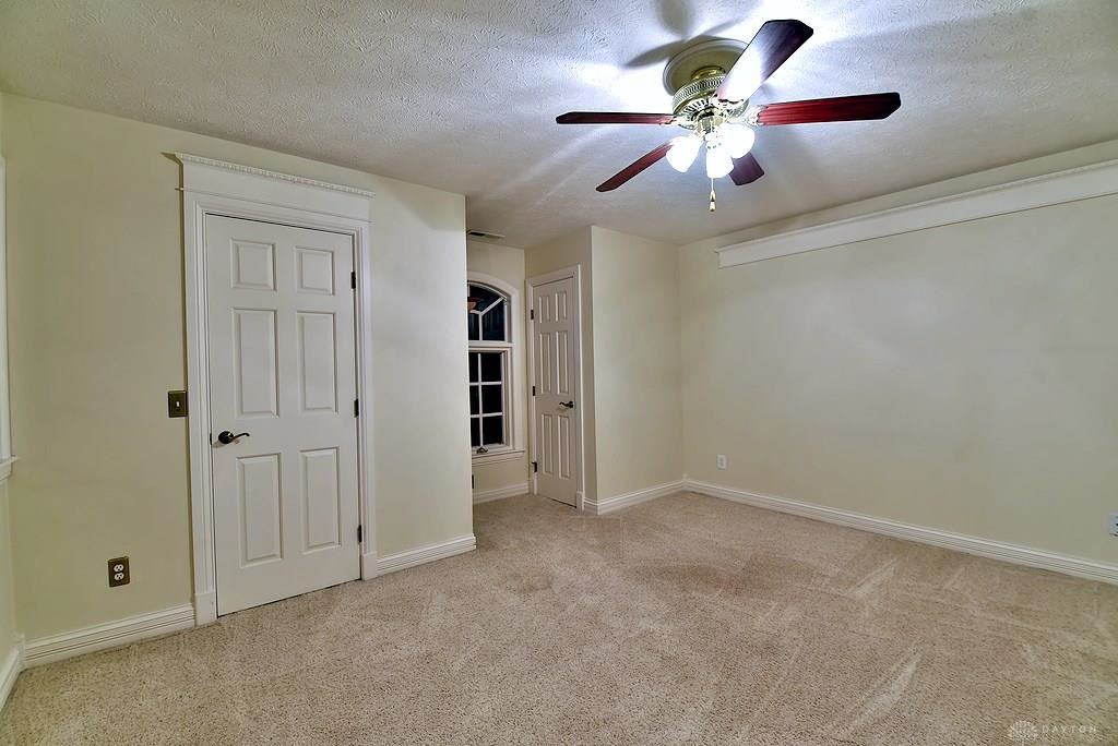 Property Image Of 10355 Apple Park Court In Washington Township, Oh