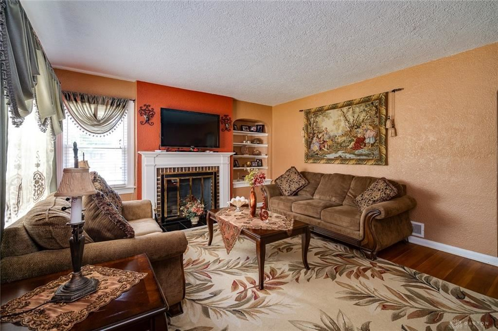 Property Image Of 901 Patterson Road In Dayton, Oh