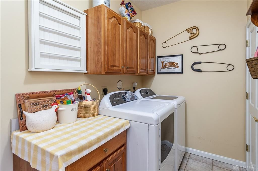Property Image Of 701 Westlake Drive In Troy, Oh