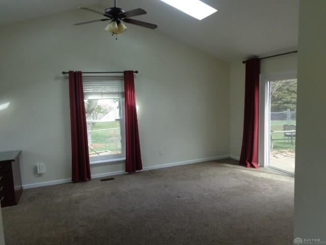 Property Image Of 4159 Golden Eagle Court In Beavercreek, Oh