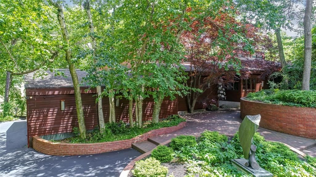 Property Image Of 4418 Moraine Ridge Lane In Kettering, Oh