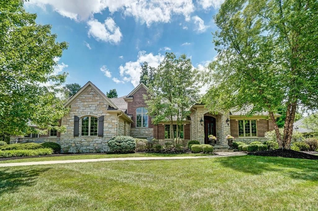 Property Image Of 5658 Grand Legacy Drive In Hamilton Township, Oh