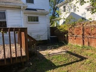 Property Image Of 31 Hillcrest Avenue In Dayton, Oh