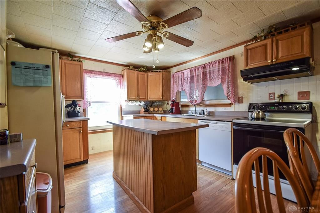 Property Image Of 1964 County Road 25A In Troy, Oh