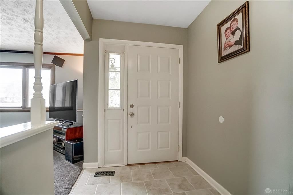 Property Image Of 26 Birch Court In Tipp City, Oh