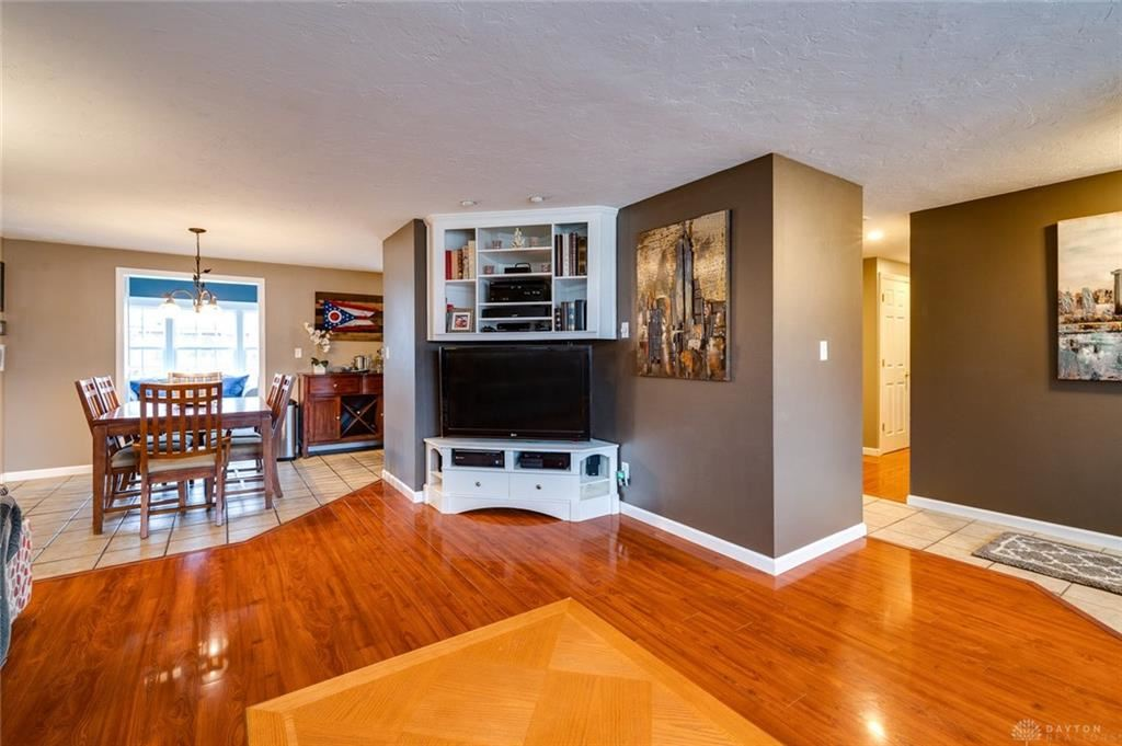 Property Image Of 4836 Bonnie Road In Kettering, Oh