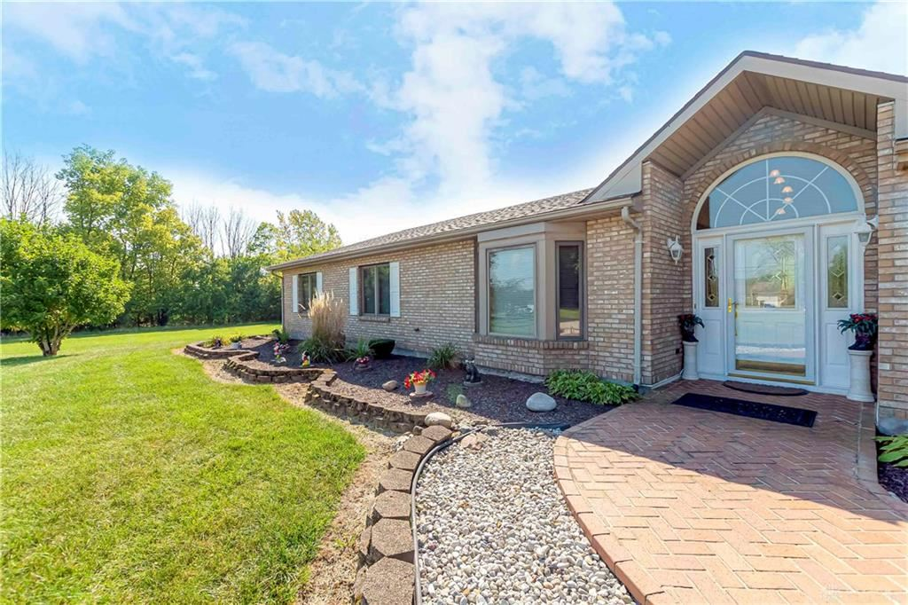 Property Image Of 6770 Little Richmond Road In Trotwood, Oh