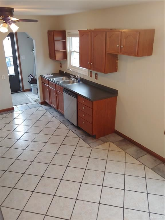 Property Image Of 4269 Molane Street In Trotwood, Oh