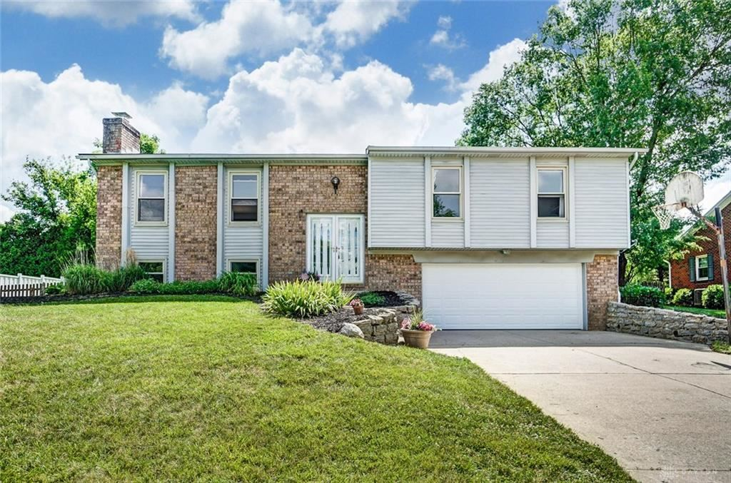 Property Image Of 9496 Gregg Drive In West Chester Township, Oh