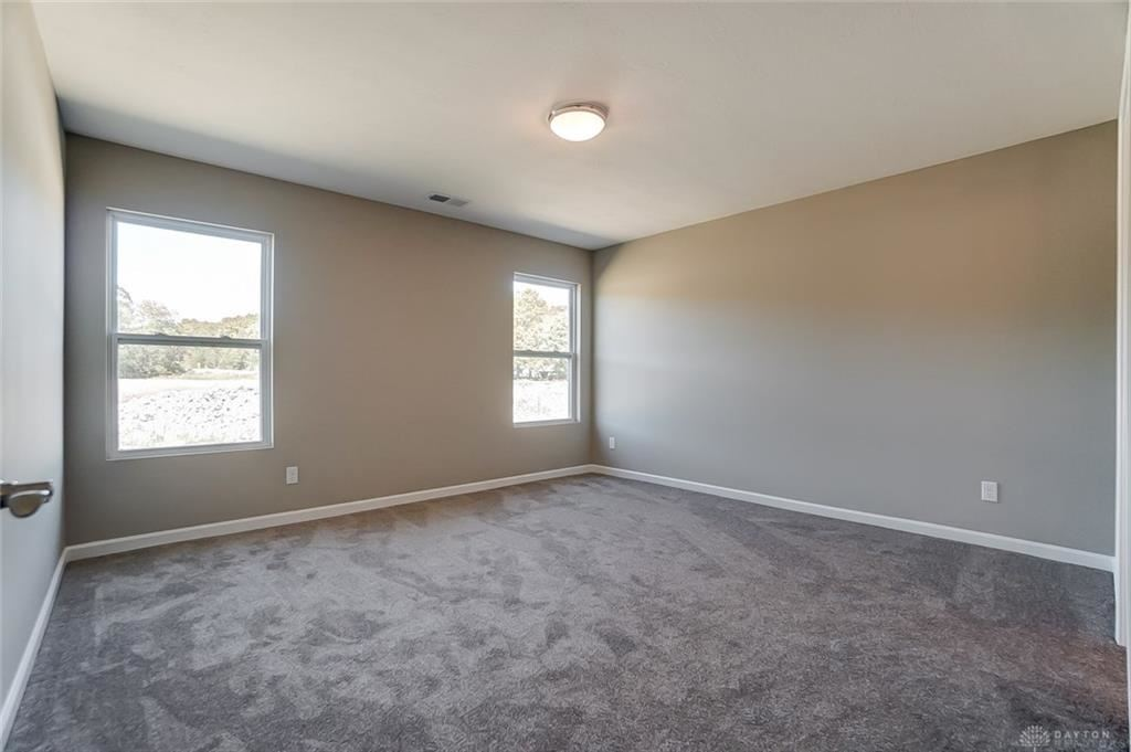 Property Image Of 58 Cobblestone In Clarksville, Oh