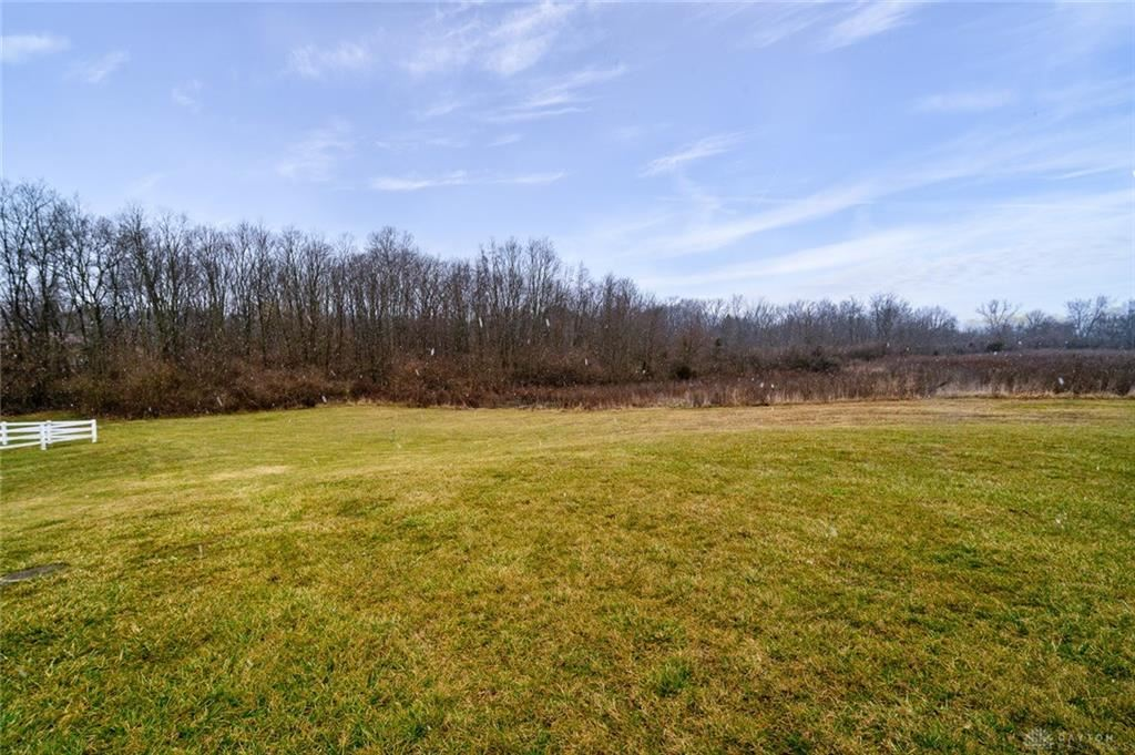 Property Image Of 9259 Artz Road In Huber Heights, Oh