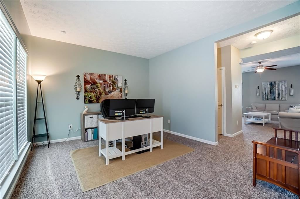 Property Image Of 564 Recess Drive In Riverside, Oh