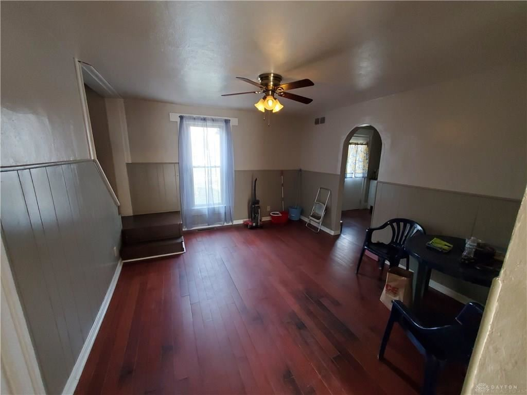 Property Image Of 709 Sycamore Street In Miamisburg, Oh