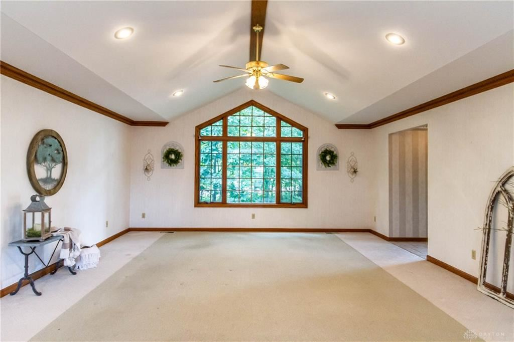 Property Image Of 1301 Holly Hill Drive In Greenville, Oh