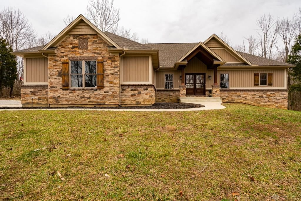 Property Image Of 619 Mound Road In Wilmington, Oh