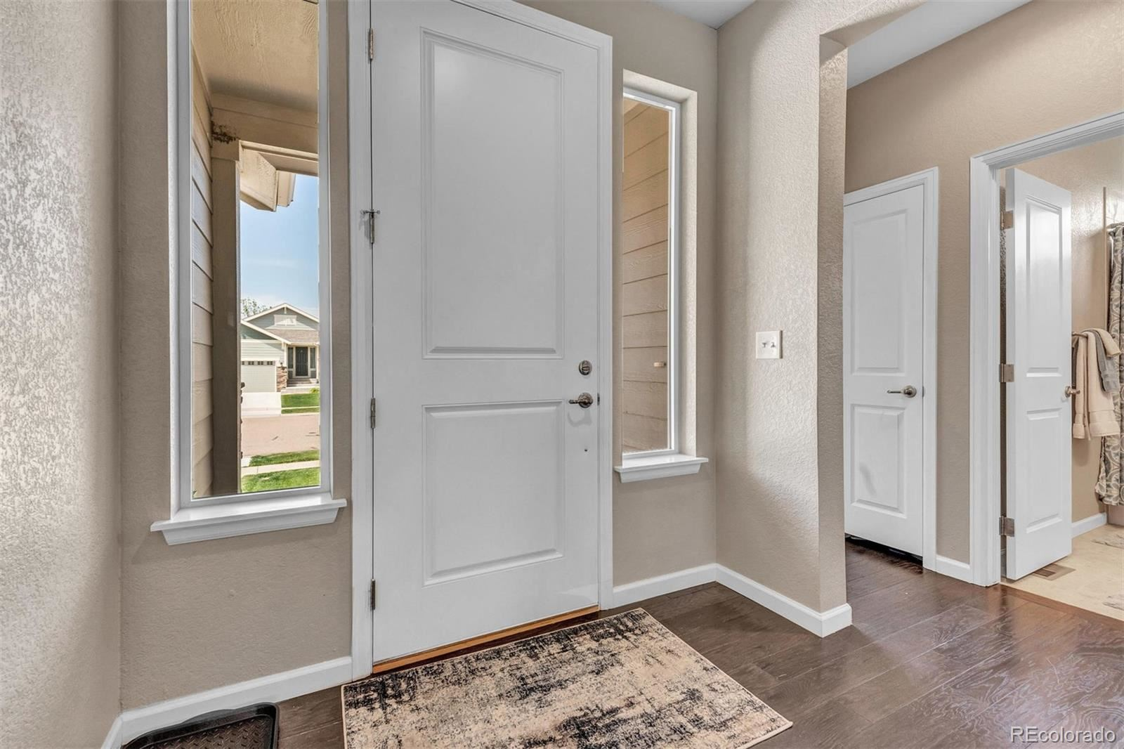 Property Image Of 3746  Roberts Street In Mead, Co
