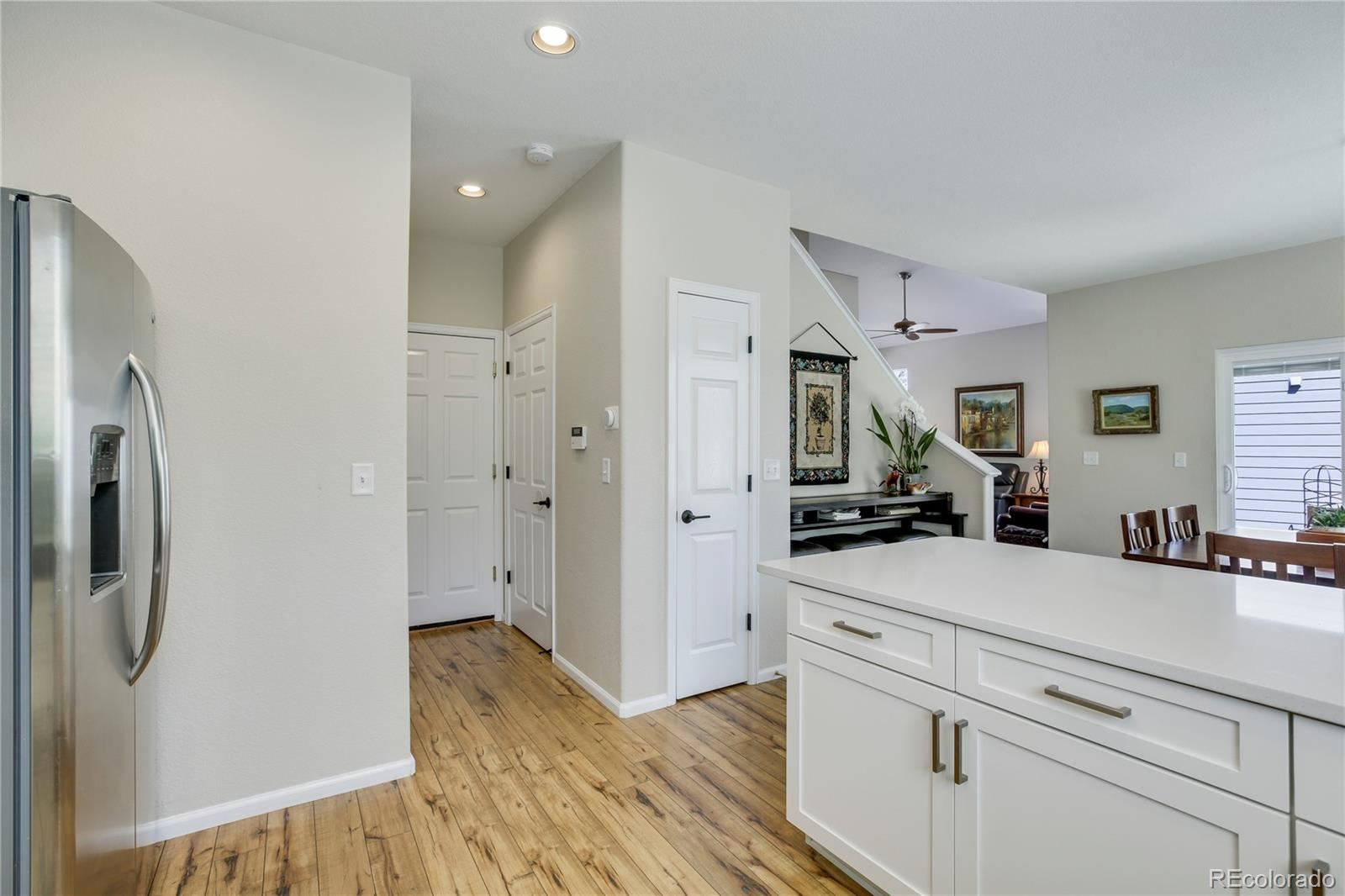 Property Image Of 10715  Evondale Street In Highlands Ranch, Co