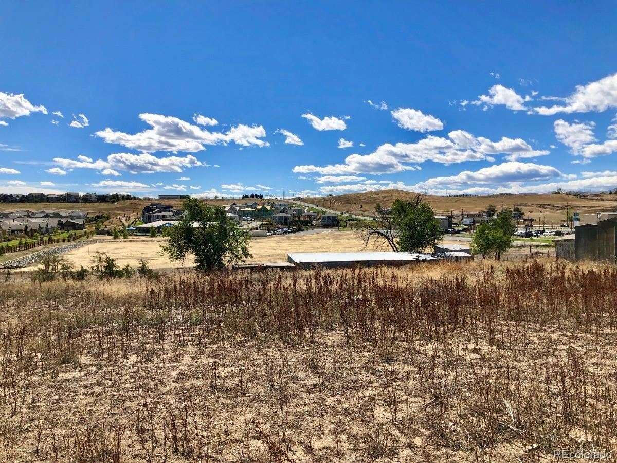 8890 Indiana Street Arvada Co Mls 5958171 4 Bed 2
