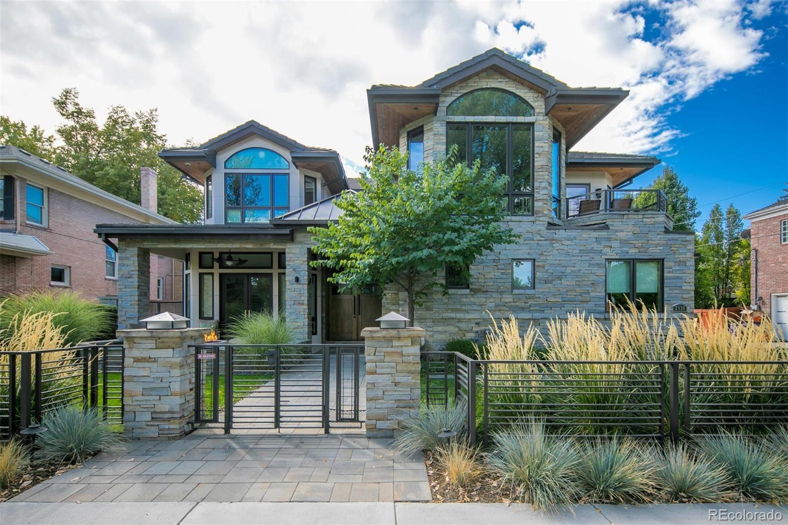 Property Image Of 2930 E Iliff Avenue In Denver, Co