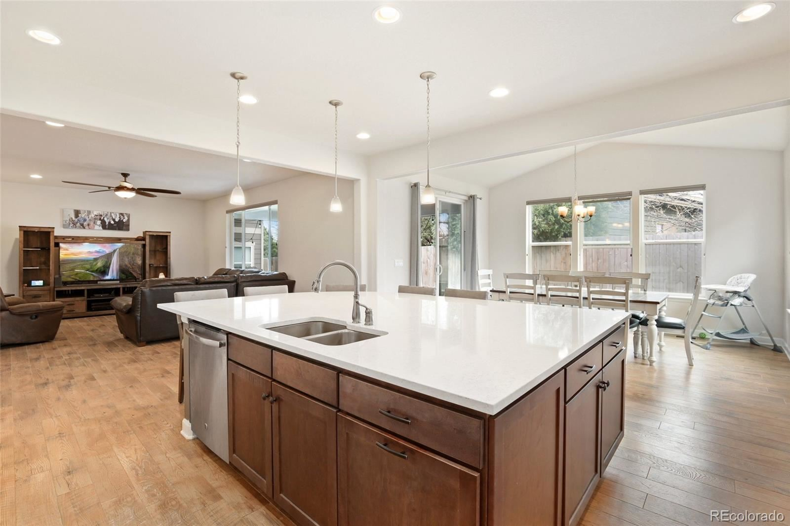 Property Image Of 11624 W 81St Avenue In Arvada, Co
