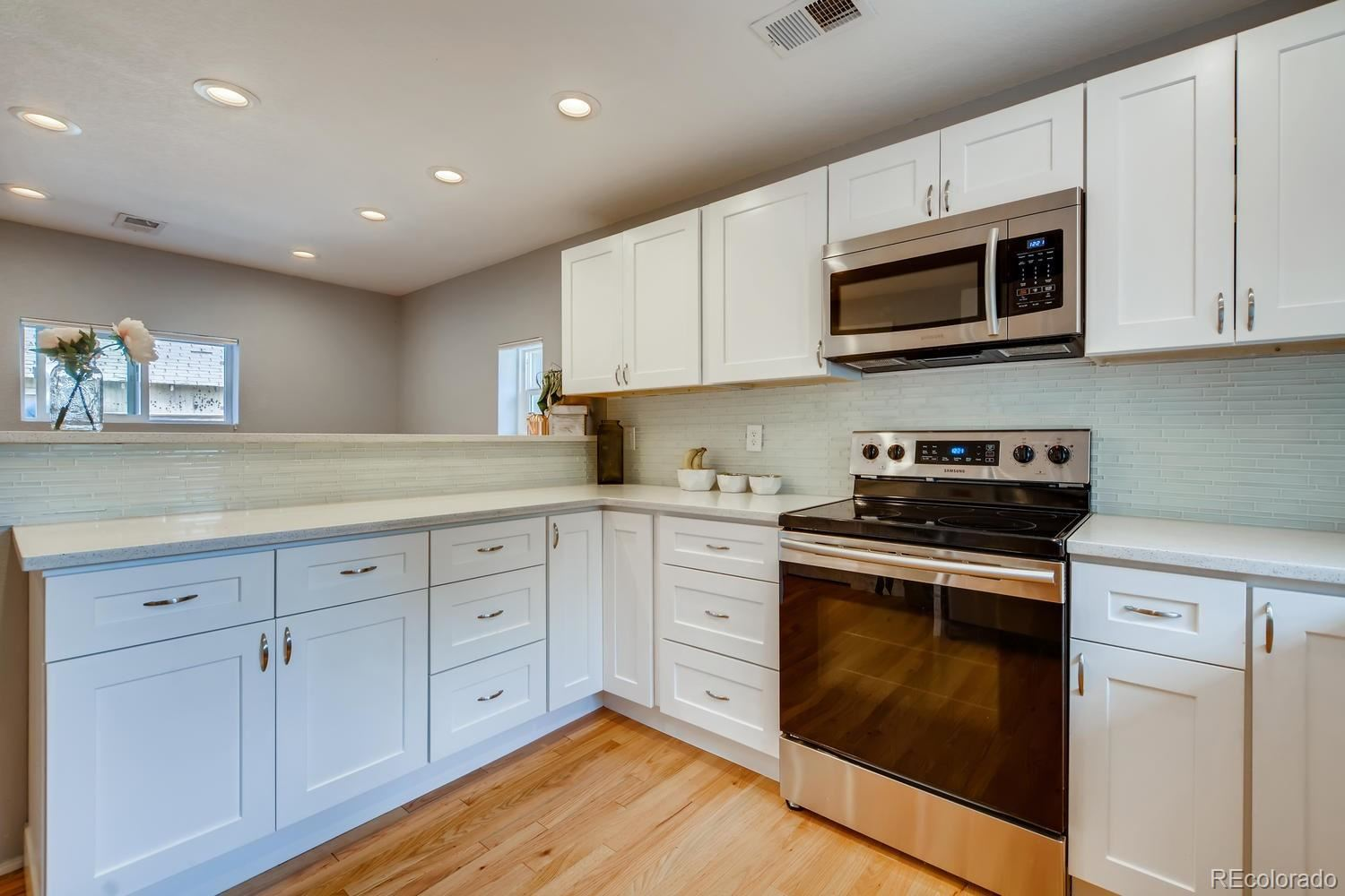Property Image Of 520  Lowell Boulevard In Denver, Co