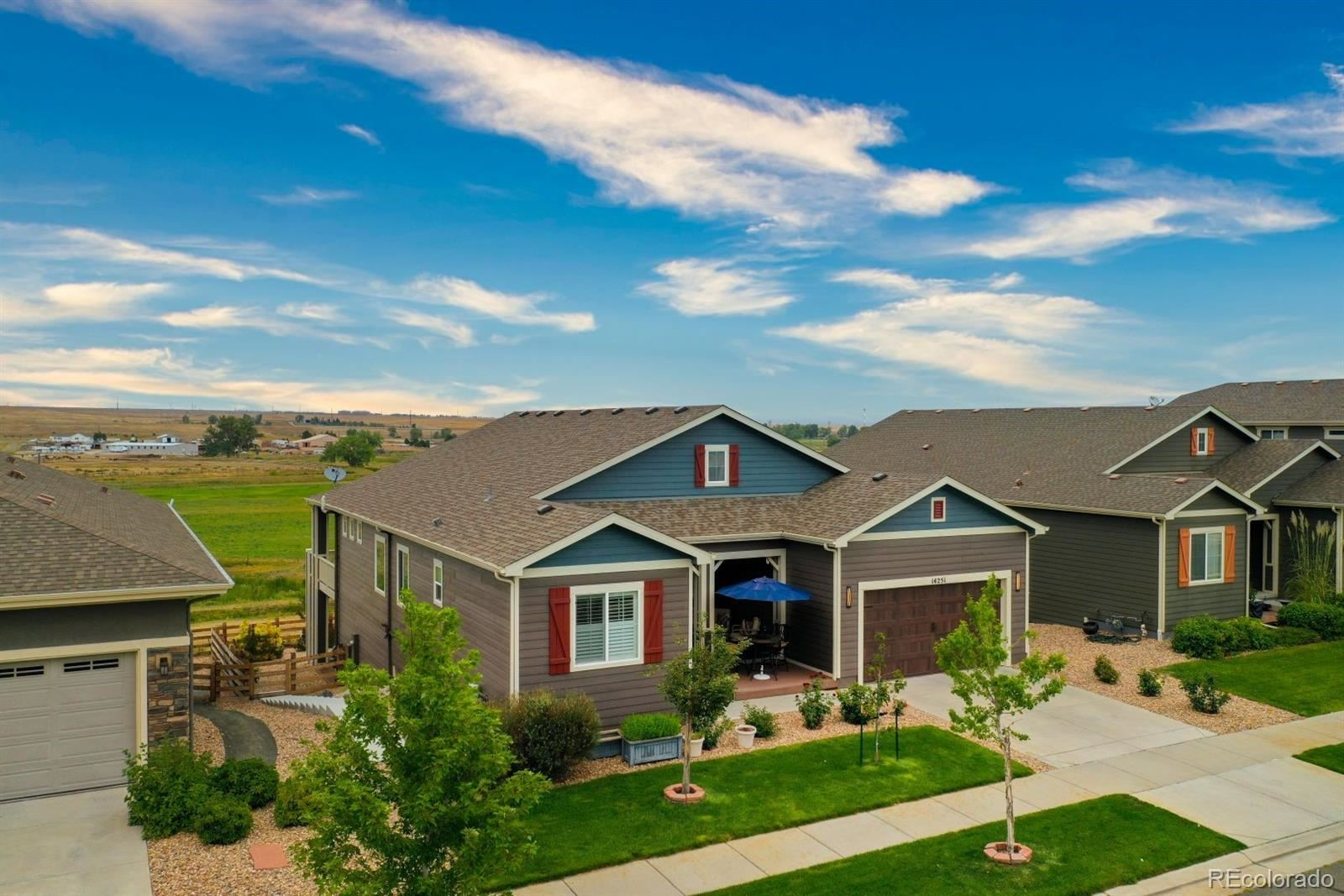 Arvada                                                                      , CO - $899,900