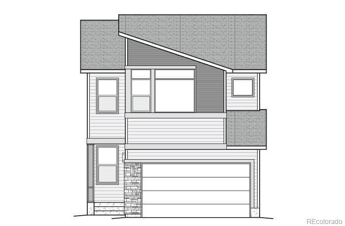 Property Image Of 6801  Decatur Street In Denver, Co