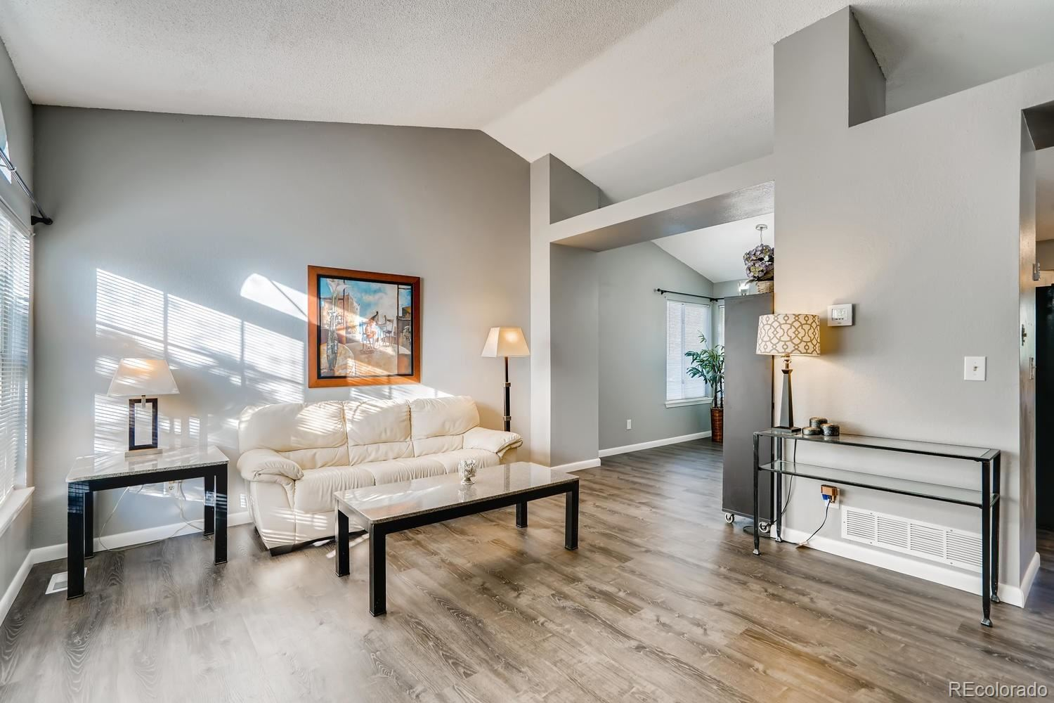 Property Image Of 1042  Thames Street In Highlands Ranch, Co