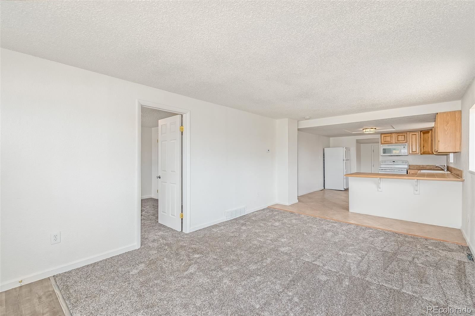 Property Image Of 8080  Brighton Road In Commerce City, Co