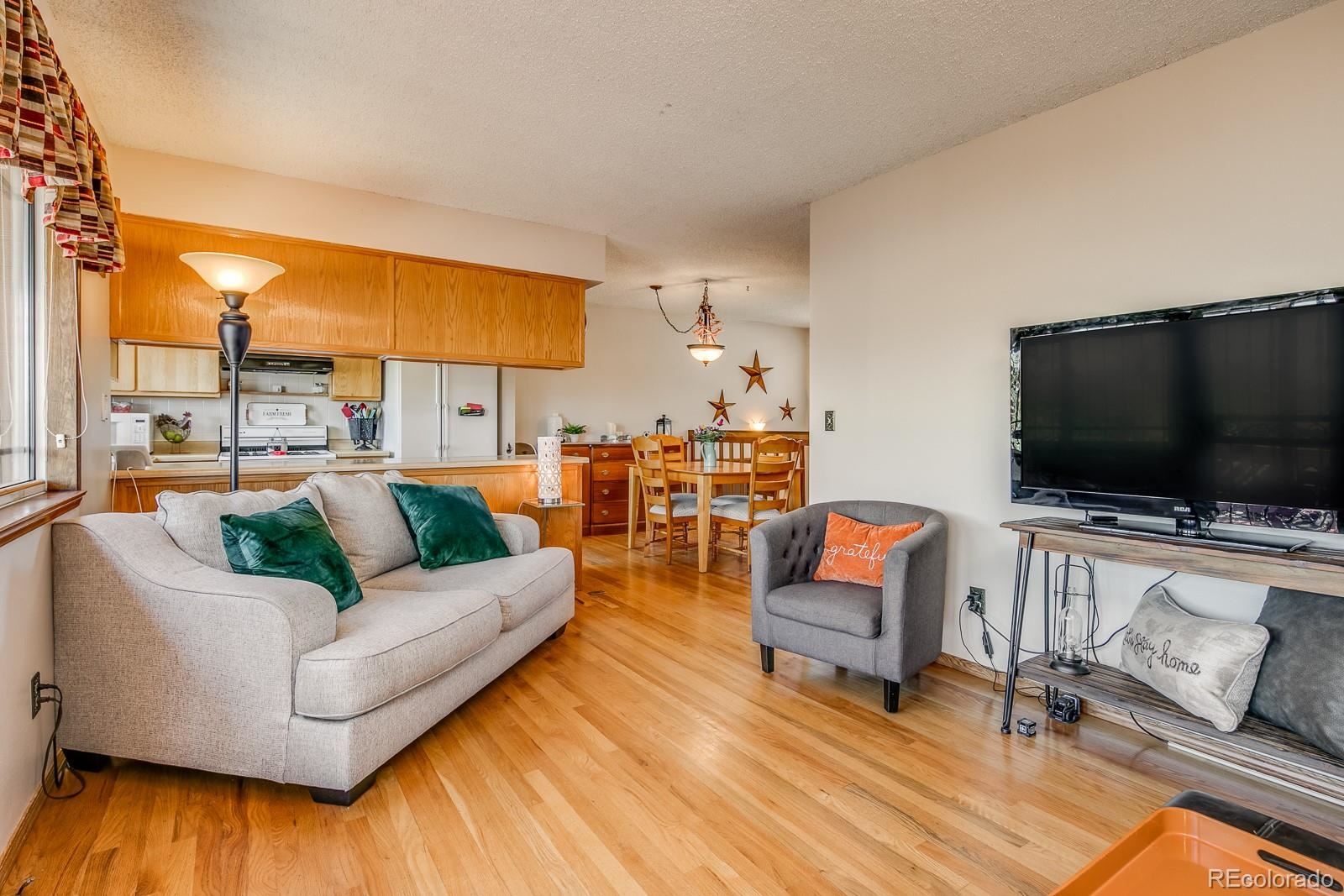 Property Image Of 9644 W Grand Avenue In Denver, Co