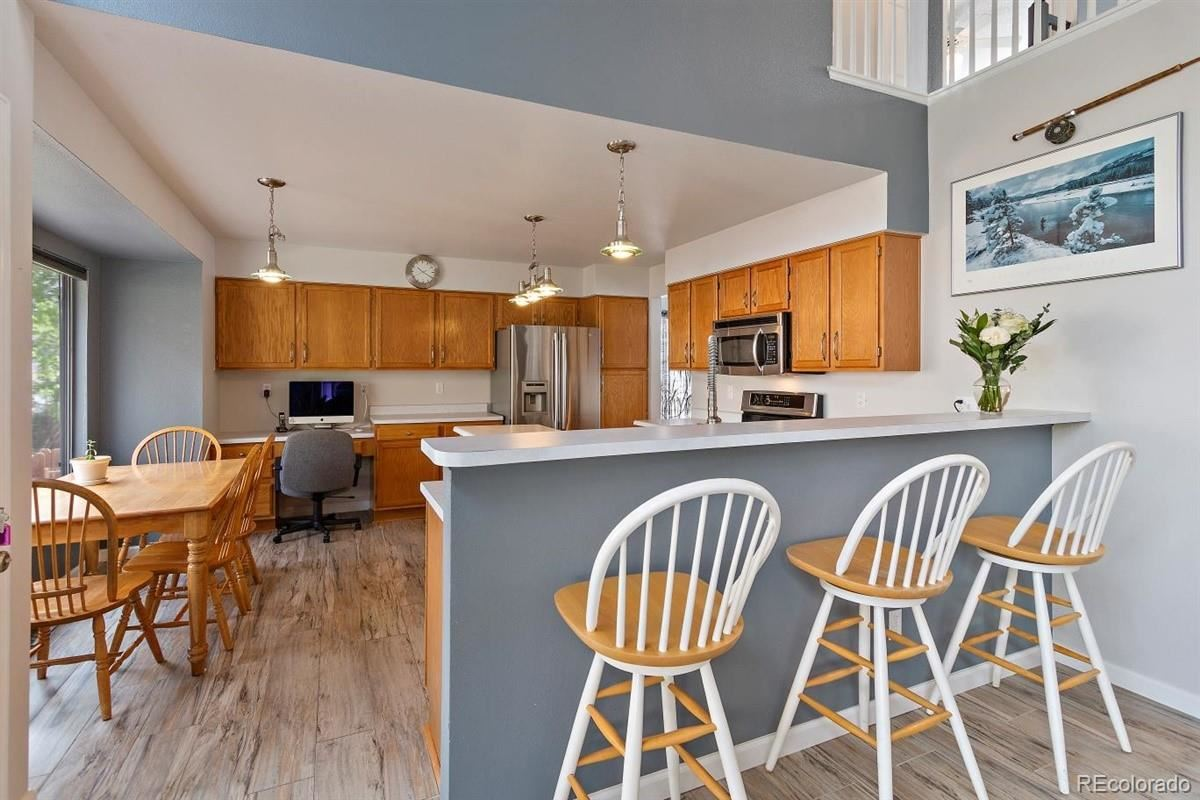 Property Image Of 7185 S Acoma Way In Littleton, Co