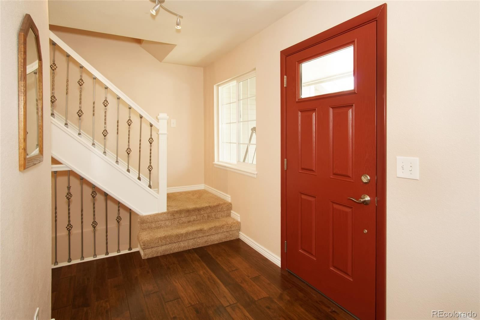 Property Image Of 4912 S Parfet Way In Littleton, Co