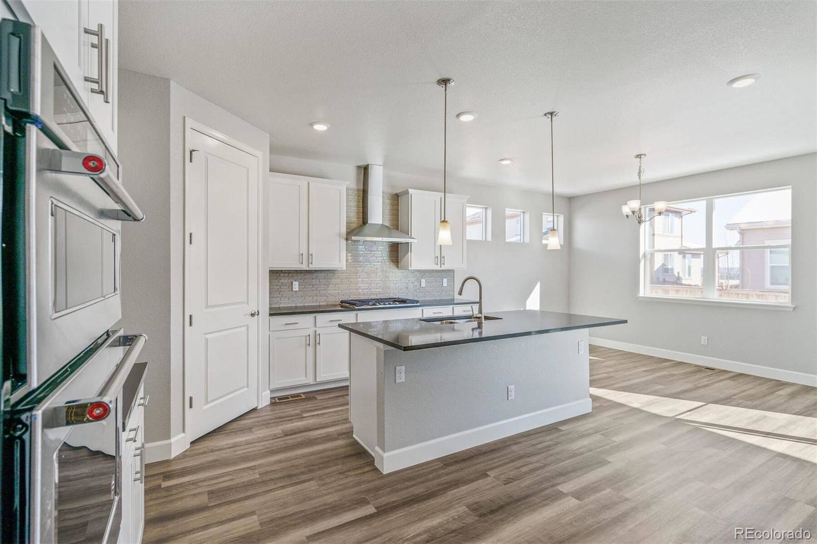 Property Image Of 1862  Wingfeather Lane In Castle Rock, Co