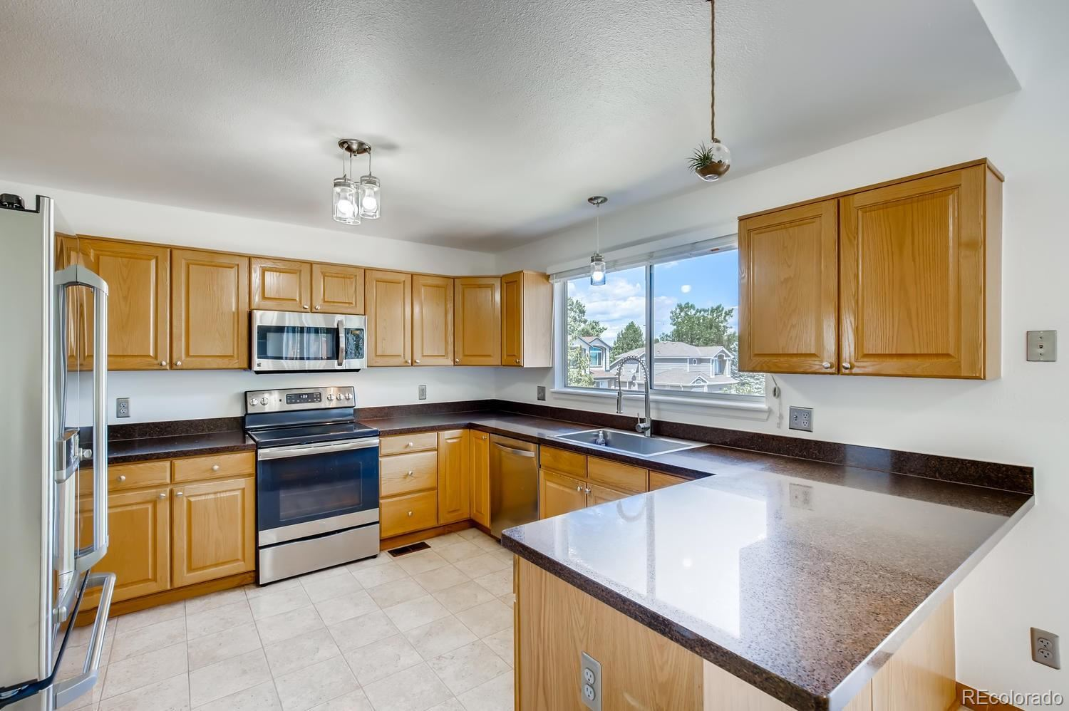 Property Image Of 401 Bexley Court In Highlands Ranch, Co