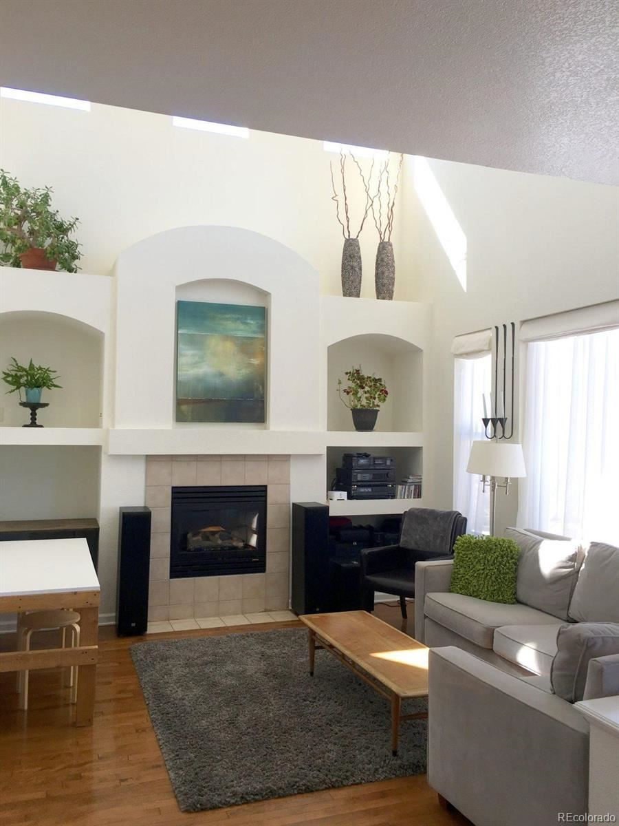 Property Image Of 7685  Eagle Perch Court In Littleton, Co