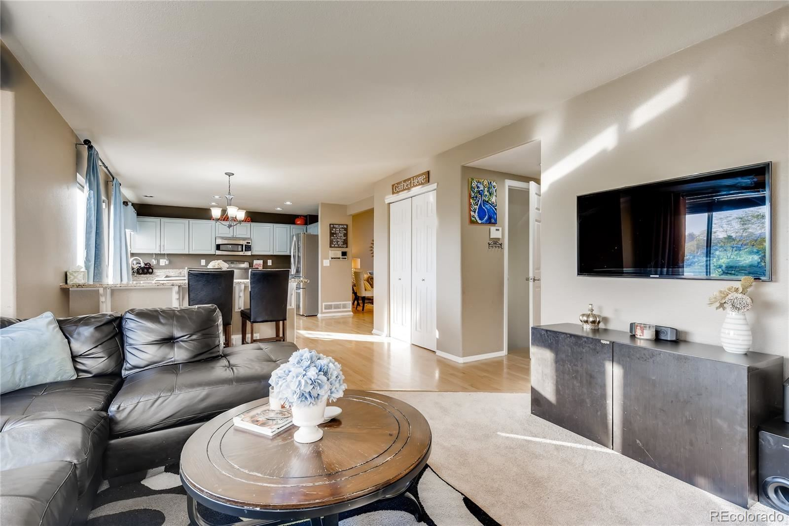 Property Image Of 10239  Woodrose Lane In Highlands Ranch, Co