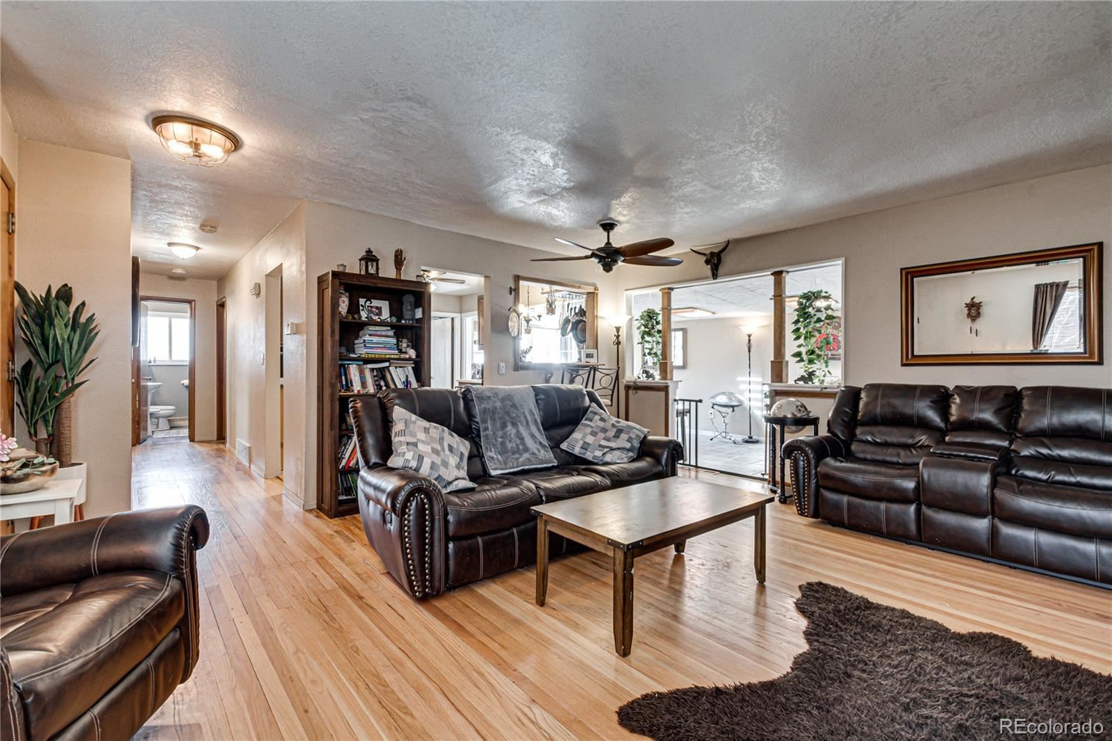 Property Image Of 777  5Th Street In Castle Rock, Co