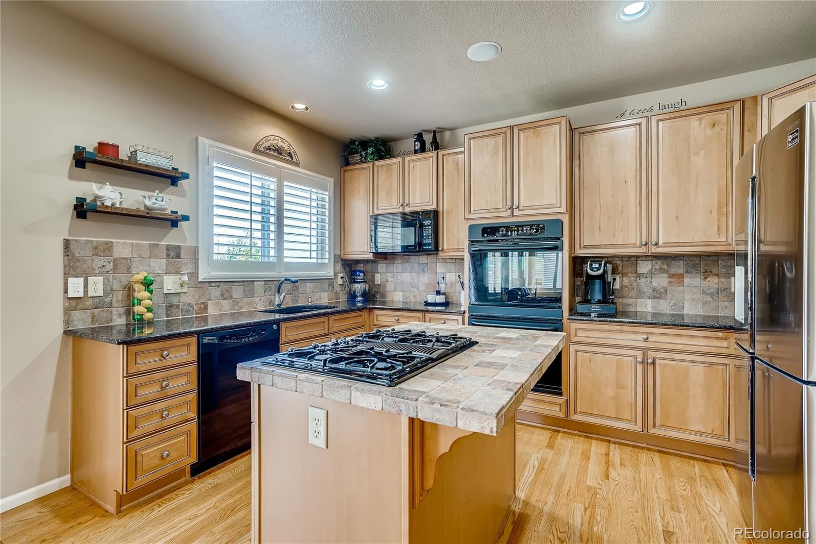 Property Image Of 2925  Craig Court In Castle Rock, Co
